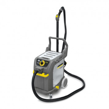 Aspirateurs à vapeur SGV 8/5 - Karcher 10920100