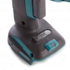 Visseuse à plaques de plâtre BL 18V LXT (machine seule) dans coffret Makpac - MAKITA DFS452ZJ