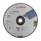 Disque à tronçonner à moyeu déporté 230 x 1,9 x 22,23 mm - BOSCH 2608603523