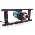 Malaxeur 140 mm - MAKITA UT1400