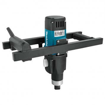 Malaxeur 140 mm - MAKITA UT1401