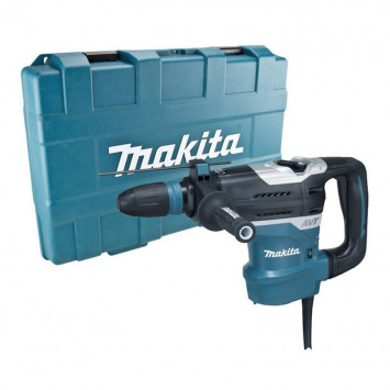 Perforateur burineur SDS max 1100 W 40 mm - MAKITA HR4013C