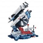 Scie à onglet professionnelle 1800W Ø 305 mm - Bosch GTM 12 JL