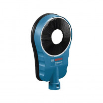 Système d'aspiration universel pour perforateur - Bosch 1600A001G8