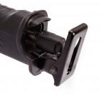 Scie sabre sans fil 18V Li-ion (machine seule) - MAKITA DJR186Z