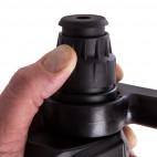 Perforateur burineur SDS-Plus 830W 3,2 joules - HIKOKI DH26PX