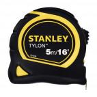 Modifier : Mètre ruban de 5 m Fatmax - STANLEY 0-33-720