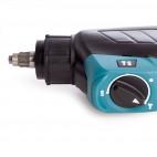 Perforateur burineur SDS-Plus 800W dans coffret plastique - MAKITA HR2630T