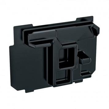Moule pour visseuse à placo modèle DFS451 - Makita 837805-3