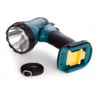 Lampe de poche 18V LED (Machine seule) - MAKITA DML186