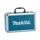 Lot de Scies-cloches Multi-Matériaux (9 Pièces) - Makita D-51297