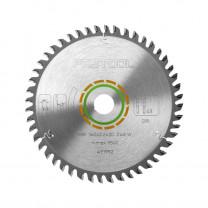 Lames de scie pour bois Ø160 mm - FESTOOL 491952