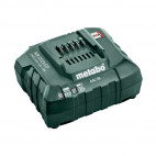 Chargeur ASC 55 12-36 V AIR COOLED - METABO 627044000