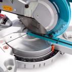 Scie radiale 1430 W Ø260 mm - MAKITA LS1018LN