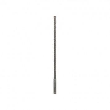 Forets pour marteau perforateur SDS-plus Ø 8 mm L 265 mm - Bosch 1618596264