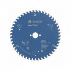Lame de scie circulaire Expert For Wood 180 X 20 X 2,6 Mm 48 - Bosch 2608644031