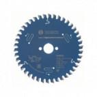 Lame de scie circulaire Expert For Hight Pressure Laminate 140 Mm - Bosch 2608644131