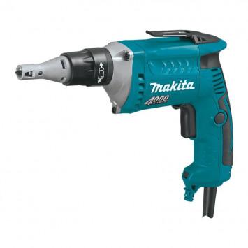 Visseuse à cloisons électrique 570W - MAKITA FS4200