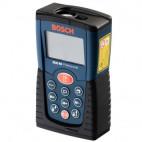 Télémètre laser de portée 40m - BOSCH DLE40
