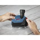 Système d'aspiration de poussières GDE 125 EA S - BOSCH 1600A003DH