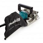 Lamelleuse 701 W dans coffret Makpac - MAKITA PJ7000J