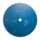 Lame de scie Expert for Steel Ø 305 mm - 2608643060