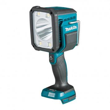 Lampe de travail 18 V Li-Ion (Produit seul) - MAKITA DML812