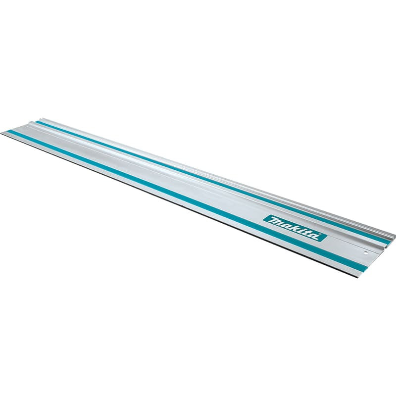 Rail de guidage 1400 mm pour scies circulaires - MAKITA 194368-5