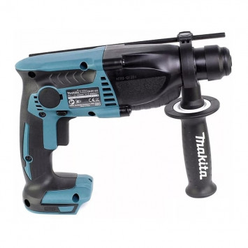 Perforateur SDS-Plus 1,3 J 18 V Li-Ion (Machine seule) - Makita DHR165Z