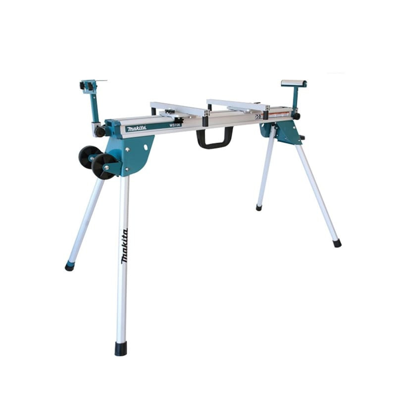 Support pour scie à onglet WST06 - MAKITA DEAWST06