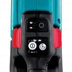 Taille-haie 18 V Li-Ion 60 cm (1x3,0 Ah) avec chargeur - MAKITA DUH602SF
