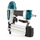 Cloueur pneumatique de finition 8 bar 50 mm - MAKITA AF506