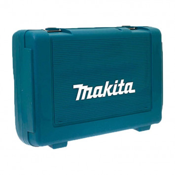 Valise de transport synthétique - MAKITA 158777-2