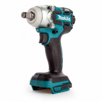 Boulonneuse portative 18V 280Nm - DTW285Z Makita