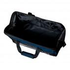 Sac à outils Bosch taille moyenne - BOSCH 1619BZ0100