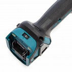 Meuleuse d'angle 18V Ø125 mm (Machine seule) - MAKITA DGA511Z