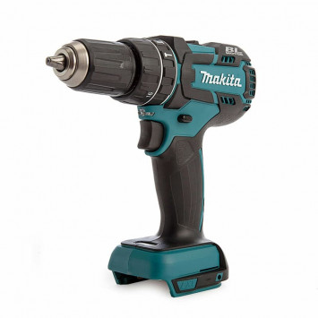 Makita DHP480Z Perceuse à percussion sans fil, 18 V - MAKITA DHP480Z