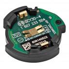 Module de connectivité bluetooth - Bosch GCY 30-4