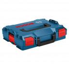 Boîte à outils empilable - BOSCH L-Boxx 102