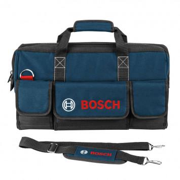 Grand Sac à outils Professional - BOSCH 1600A003BK