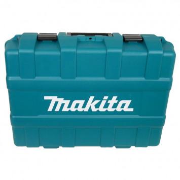 Coffret synthétique pour meuleuse DGA900ZK- MAKITA 821717-0