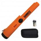 Détecteur de métaux - Garrett Pro Pointer AT 1140900