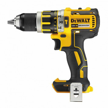 perceuse à percussion 18V BL (machine seule) - DEWALT DCD795N