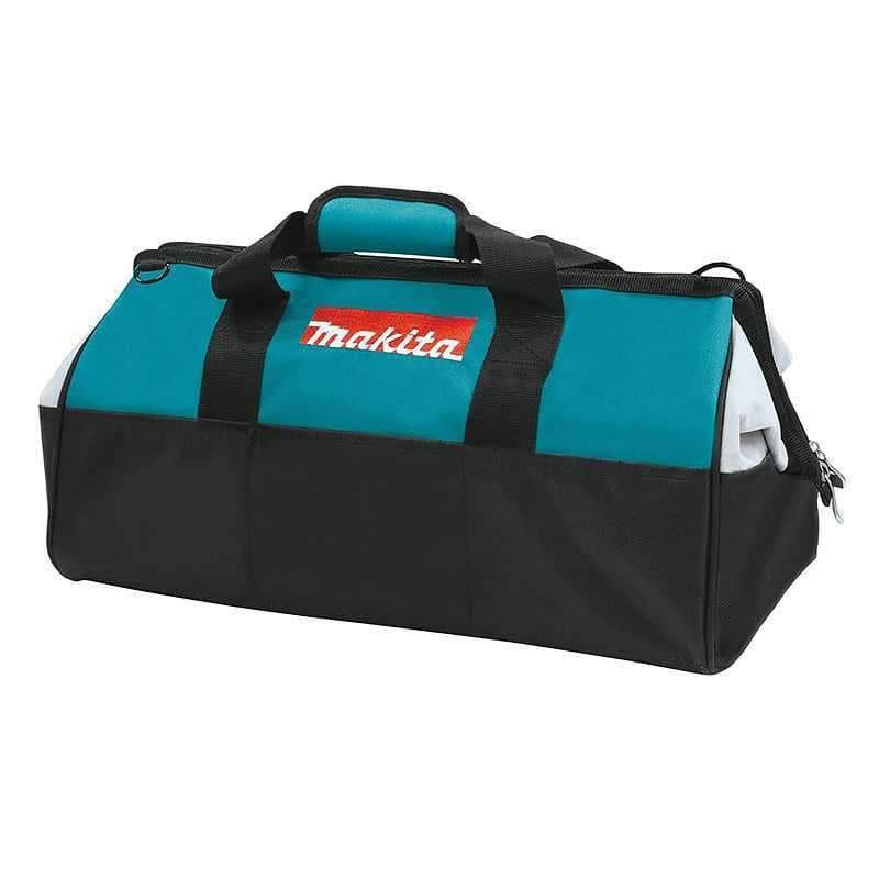 Sac de Transport 3 outils - MAKITA 831271-6