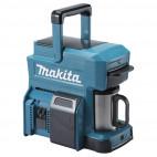Machine à café 18 V ou 12 V Li-Ion (Produit seul) DCM501Z