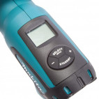 Décapeur thermique 2000W - MAKITA HG651CK