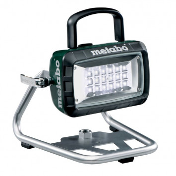 Projecteur de chantier BSA 14,4 - 18V LED - METABO 602111850