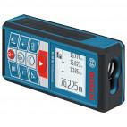 Télémètre laser portée 80m - BOSCH GLM 80