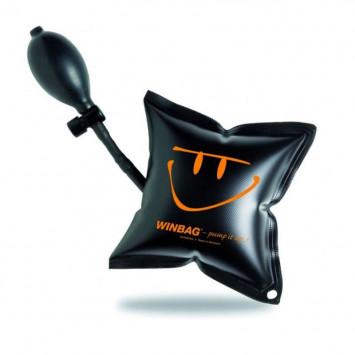 Coussin gonflable de levage Winbag 5710123058400