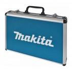 Perforateur 780W SDS-Plus avec coffret d'accessoires - MAKITA HR2470FTP